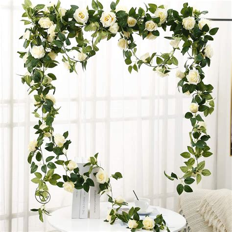 Decorative Garlands Home Home Decorators Catalog Best Ideas of Home Decor and Design [homedecoratorscatalog.us]