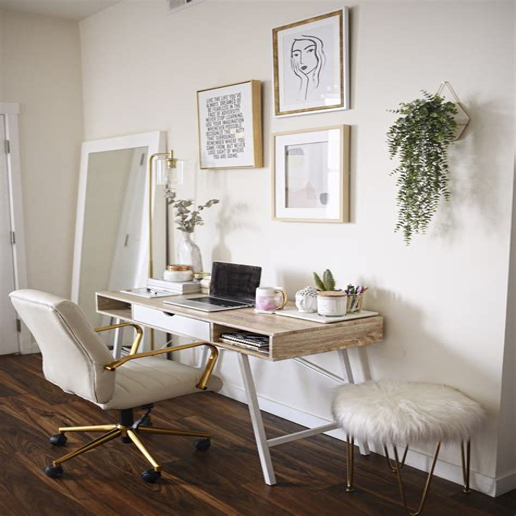 Decorative Home Office Accessories Home Decorators Catalog Best Ideas of Home Decor and Design [homedecoratorscatalog.us]