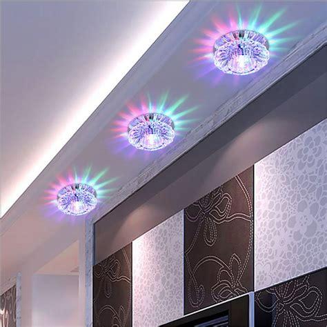 Decorative Led Lights For Homes Home Decorators Catalog Best Ideas of Home Decor and Design [homedecoratorscatalog.us]