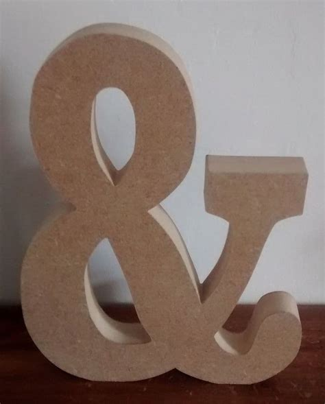 Decorative Letters For Home Free Standing Home Decorators Catalog Best Ideas of Home Decor and Design [homedecoratorscatalog.us]