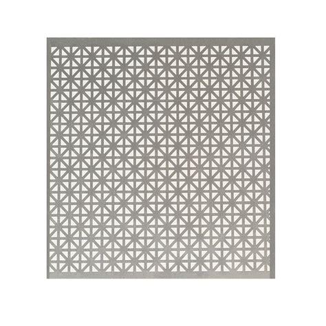 Decorative Metal Sheets Home Depot Home Decorators Catalog Best Ideas of Home Decor and Design [homedecoratorscatalog.us]