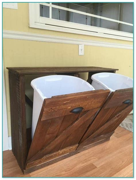 Decorative Recycling Containers For Home Home Decorators Catalog Best Ideas of Home Decor and Design [homedecoratorscatalog.us]