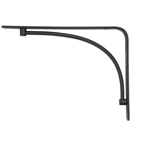 Decorative Shelf Brackets Home Depot Home Decorators Catalog Best Ideas of Home Decor and Design [homedecoratorscatalog.us]