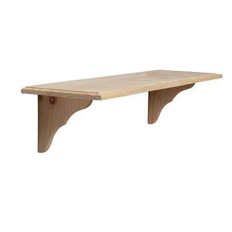 Decorative Shelves Home Depot Home Decorators Catalog Best Ideas of Home Decor and Design [homedecoratorscatalog.us]