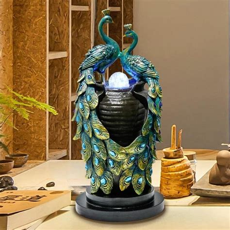 Decorative Water Fountains For Home Home Decorators Catalog Best Ideas of Home Decor and Design [homedecoratorscatalog.us]