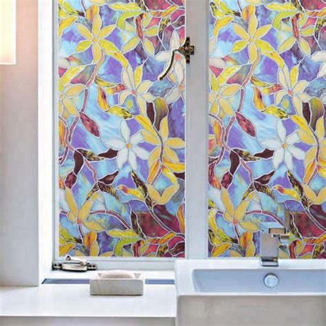 Decorative Window Decals For Home Home Decorators Catalog Best Ideas of Home Decor and Design [homedecoratorscatalog.us]