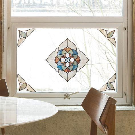 Decorative Window Film Home Depot Home Decorators Catalog Best Ideas of Home Decor and Design [homedecoratorscatalog.us]