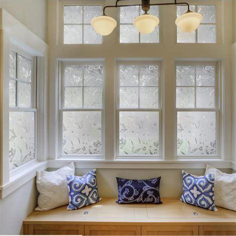 Decorative Window Films For Home Home Decorators Catalog Best Ideas of Home Decor and Design [homedecoratorscatalog.us]