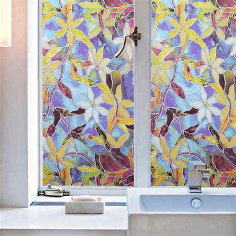 Decorative Window Stickers For Home Home Decorators Catalog Best Ideas of Home Decor and Design [homedecoratorscatalog.us]