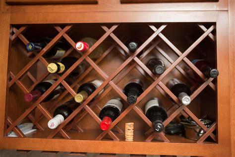 Decorative Wine Racks For Home Home Decorators Catalog Best Ideas of Home Decor and Design [homedecoratorscatalog.us]