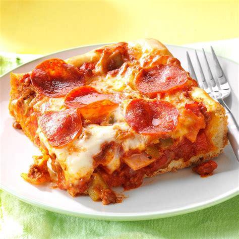 Deep Dish Pizza Recipe Watermelon Wallpaper Rainbow Find Free HD for Desktop [freshlhys.tk]