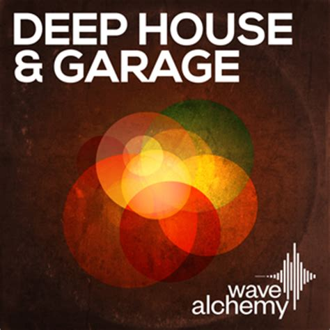 Deep House Garage Make Your Own Beautiful  HD Wallpapers, Images Over 1000+ [ralydesign.ml]