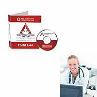 Deep meditation system zen x series instant deep meditation coupon codes