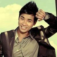 Deep online attraction the best online dating program! discounts