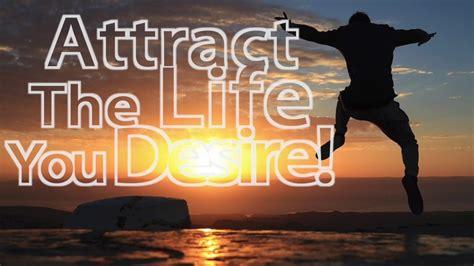 Deepak Chopra Law Of Attraction Pdf