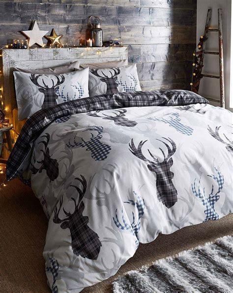 Deer Bedroom Iphone Wallpapers Free Beautiful  HD Wallpapers, Images Over 1000+ [getprihce.gq]