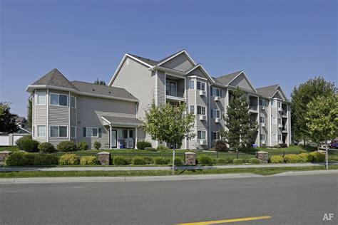 Deer Creek Apartments Math Wallpaper Golden Find Free HD for Desktop [pastnedes.tk]
