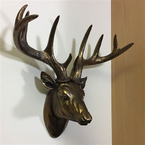 Deer Head Home Decor Home Decorators Catalog Best Ideas of Home Decor and Design [homedecoratorscatalog.us]