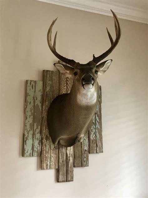Deer Home Decor Home Decorators Catalog Best Ideas of Home Decor and Design [homedecoratorscatalog.us]