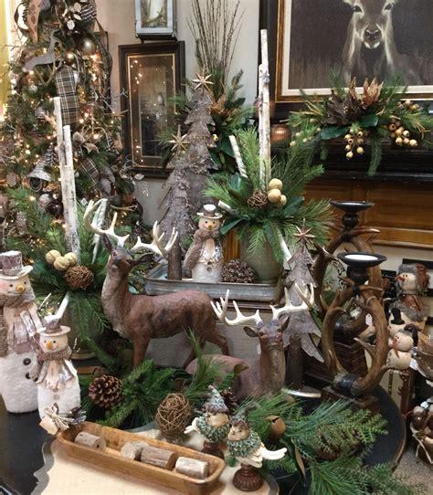 Deer Themed Home Decor Home Decorators Catalog Best Ideas of Home Decor and Design [homedecoratorscatalog.us]