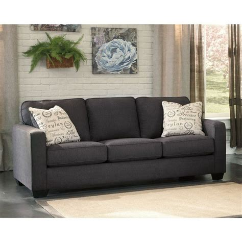 Deerpark Living Room Collection