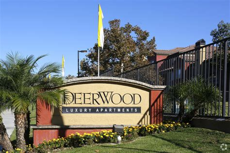 Deerwood Apartments Math Wallpaper Golden Find Free HD for Desktop [pastnedes.tk]