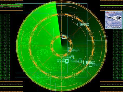 defcon 19 build your own synthetic aperture radar Image