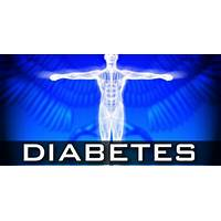 Defeating diabetes new diabetes offer crushing cold traffic! free tutorials