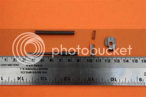 Defender Firing Pin Dimensions 1911forum