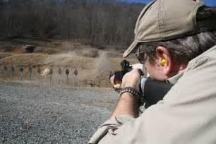 Defensive Shotgun Training Course And Escort Gladius 20 Gauge Semi Automatic Shotgun For Sale