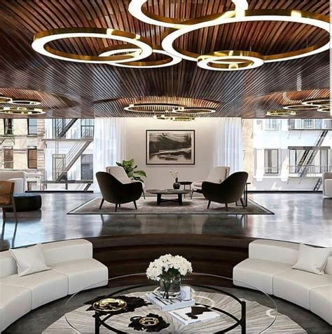 Define Interior Designing Make Your Own Beautiful  HD Wallpapers, Images Over 1000+ [ralydesign.ml]