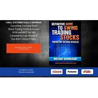 Compare definitive guide to swing trading stocks top rated for years!