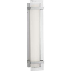 Deford Linear 1-Light LED Bath Sconce