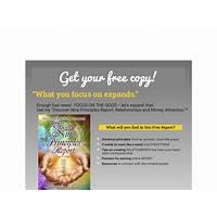 Defy i s i s ! nine principles for loving living review