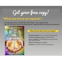 Defy i s i s ! nine principles for loving living guides