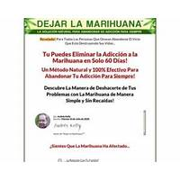 Buying dejar la marihuana 100% de comisin!
