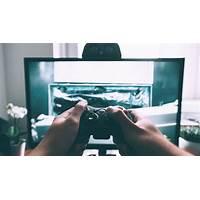 Dejar los videojuegos online coupon