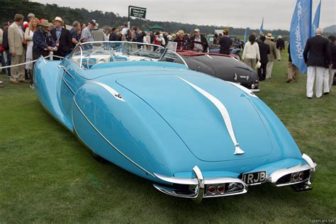 Delahaye Saoutchik Roadster HD Wallpapers Download free images and photos [musssic.tk]