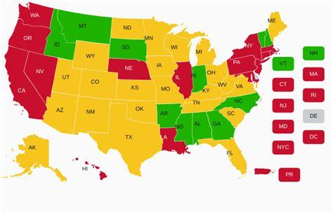 Delaware Self Defense Gun Laws