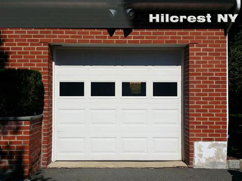 Delco Garage Doors Make Your Own Beautiful  HD Wallpapers, Images Over 1000+ [ralydesign.ml]