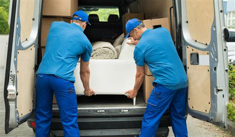Delivery Furniture Iphone Wallpapers Free Beautiful  HD Wallpapers, Images Over 1000+ [getprihce.gq]
