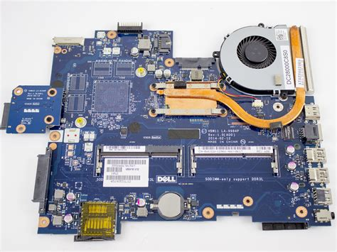 dell inspiron 17r 5737 motherboard pdf manual