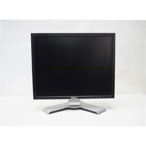dell monitor 1908fpt pdf manual