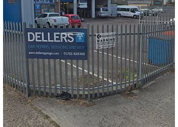 Dellers Garage Swindon Make Your Own Beautiful  HD Wallpapers, Images Over 1000+ [ralydesign.ml]