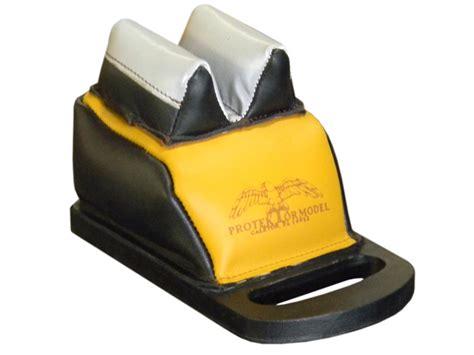 Deluxe Bumblebee Rear Bags Www Protektormodel Com