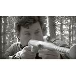 Demon with the atomic brain 2017 dubbed in hindi watch online