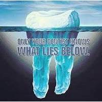 Coupon code for dentist be damned! program what your dentist don't want you to know