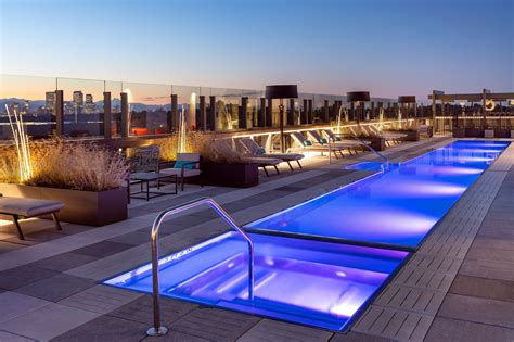 Denver Hotels With Rooftop Pools Hotel Near Me Best Hotel Near Me [hotel-italia.us]