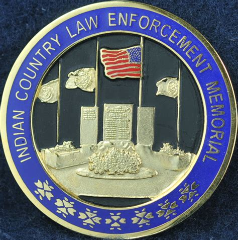 Department Of Interior Address Make Your Own Beautiful  HD Wallpapers, Images Over 1000+ [ralydesign.ml]