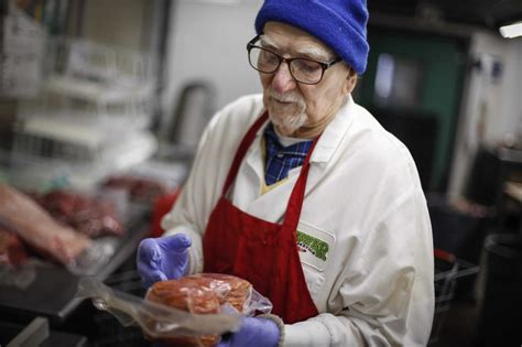 Des Moines Register Classifieds Garage Sale Make Your Own Beautiful  HD Wallpapers, Images Over 1000+ [ralydesign.ml]